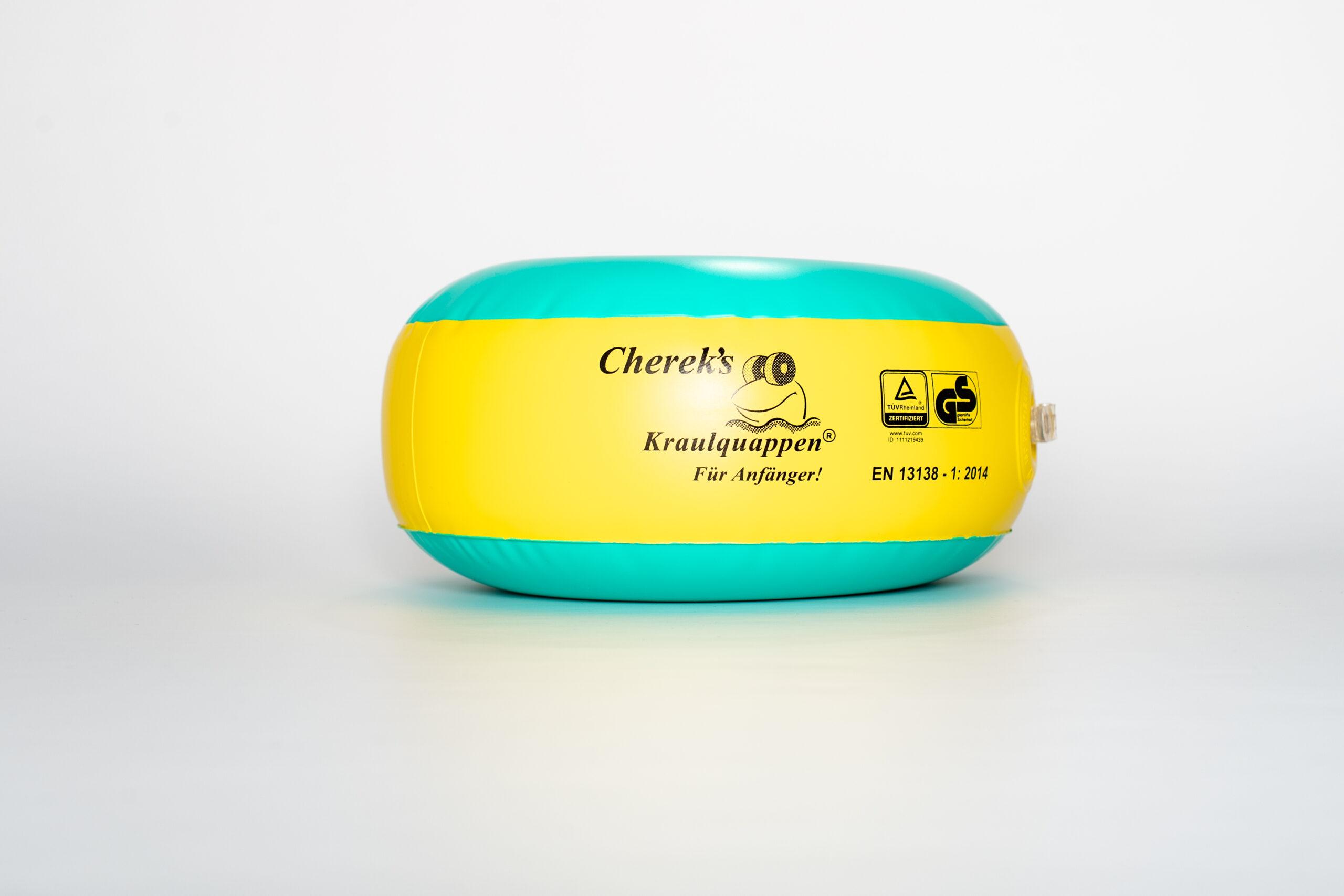 Kidswim GmbH